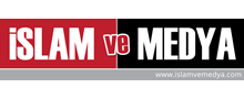 İslam ve Medya