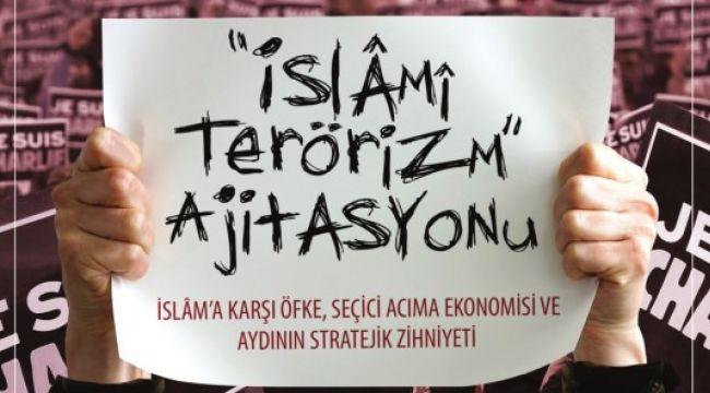 İslamî Terörizm Ajitasyonu