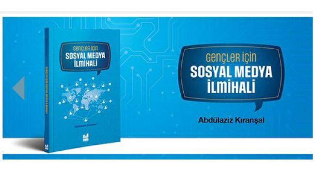 Medya Okumaları (5): Sosyal Medya İlmihali