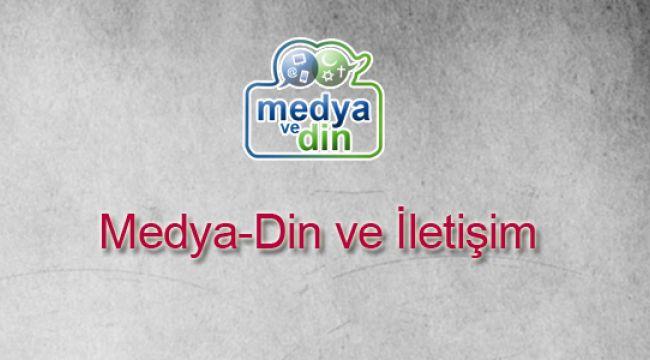 Medya, Din ve İletişim