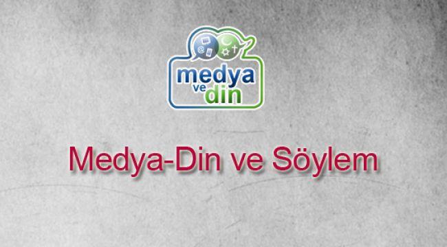 Medya, Din ve Söylem