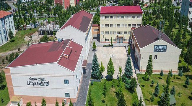 Medya ve Din Araştırmaları Merkezi kuruldu