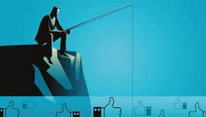 Sosyal Medya Dindarlığı: Tebliğ mi Gösteriş mi?