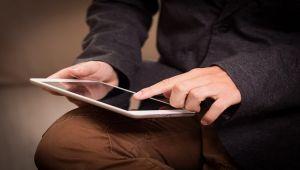 Dindarlık, internet bağımlılığını nasıl etkiliyor?