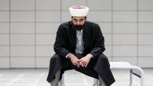 Kertenkele'ye Tepki: Dini Değerlerimizle Alay Ediliyor