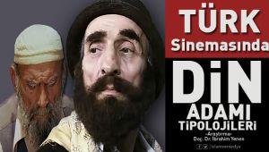 Türk Sinemasında Din Adamı Tipolojileri