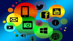 Sosyal medya alarmı!