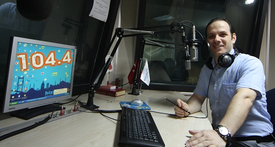 Dini Temalı Radyoculuğun Günümüzdeki Görünümleri