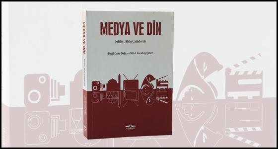 Medya Okumaları (4):