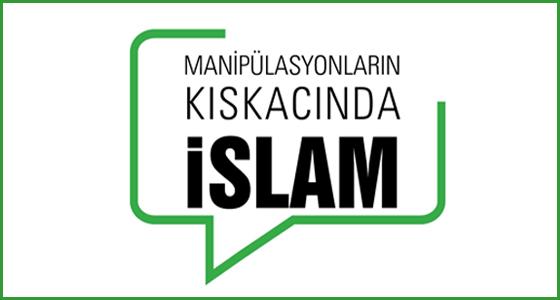Batı medyasının İslamofobi karnesi